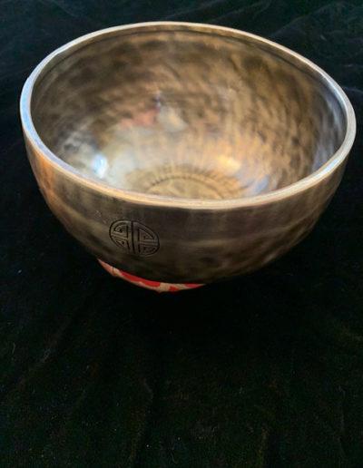 moon himalayan singing bowl